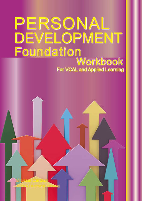 Deliver Education Personal Development Foundation
