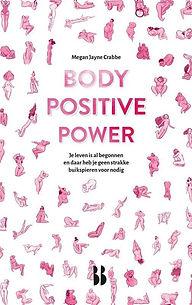 body positive power.jpg