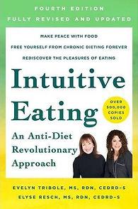 intuitive eating evelyne tribole.jpg