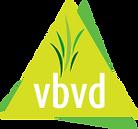 logo vbvd.png