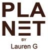 planetlogo.png