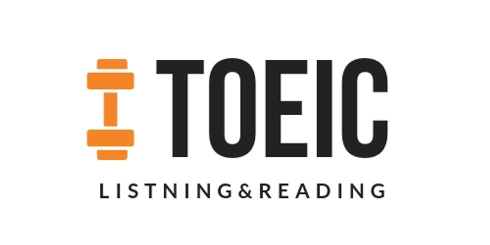 TOEIC® Listening & Reading リスニング対策