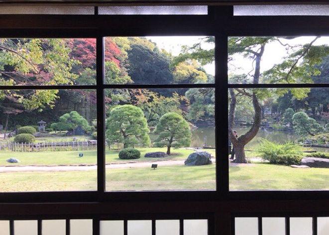 肥後細川庭園.jpg