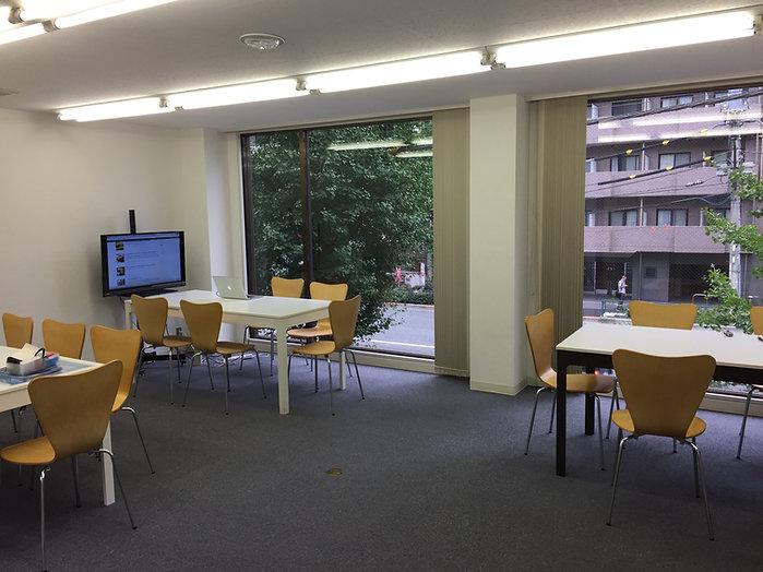 教室内2.jpeg
