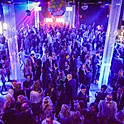 Private VIP Pre Party - Entire Venue up to 800 People