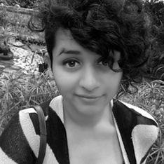 Leticia Alvares.jpg