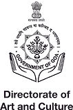 government-of-goa-logo-R.jpg