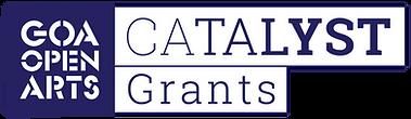 Catalyst grants logo 4-04.png