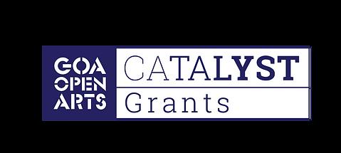 Catalyst grants logo-03.png