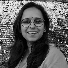 Priyanka-mishra.jpg