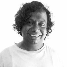 Raviraj Naik.jpg