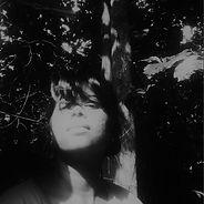 Vinita Profile photo BW.jpg