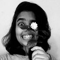Navedita Singh.jpg