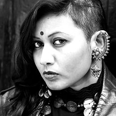 Tritha Sinha.jpg