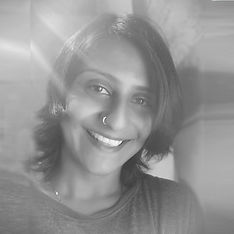Tanushree Das.jpg