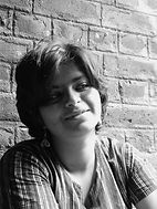 Asavari Gurav _ Profile Image.jpg