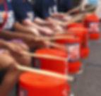 junk drums.jpg