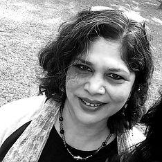 Arundhatti Chattopadhyay_edited.jpg
