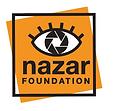Nazar Logo.png