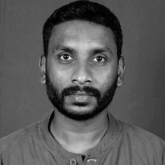 Siddharth Gosavi.jpg