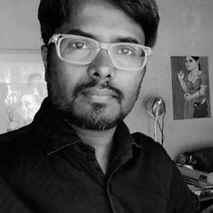 Shripad Gurav.jpg