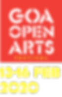Goa Open Arts.png