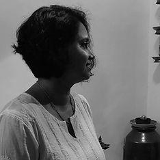 Shilpa-Mayenkar-.jpg
