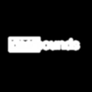 def-sounds.png