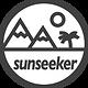 Sunseeker_DCEdit_Final_RGB_WHITE.png