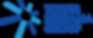logo_tbg-01-4-760.png