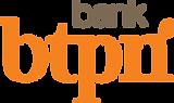 1200px-Logo_BTPN.png