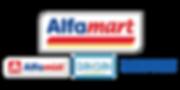 ALFAGROUP-04-300x150.png