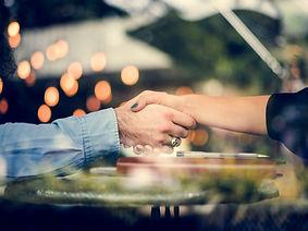 handshake-PYEFX5R.jpg