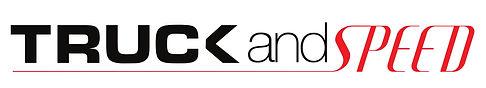 TruckandSpeed_Logo_Other1_red-1.jpg