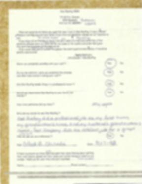 SCAN17~2.JPG