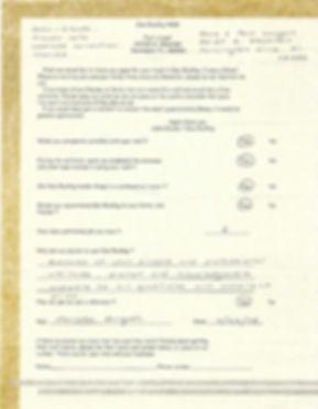 SCAN17~4.JPG