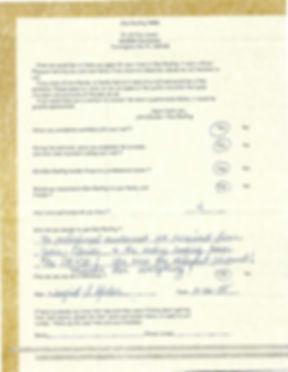 SCAN17~1.JPG