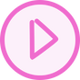Neon play button x4.png