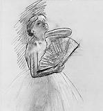 dancer-excerpt.png