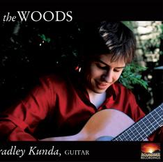 Bradley Kunda