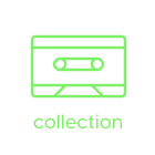 Neon casette icon x4.png
