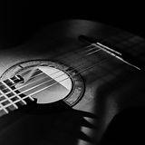 guitar-light.jpg