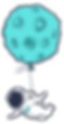 Astroboy - moon balloon.png