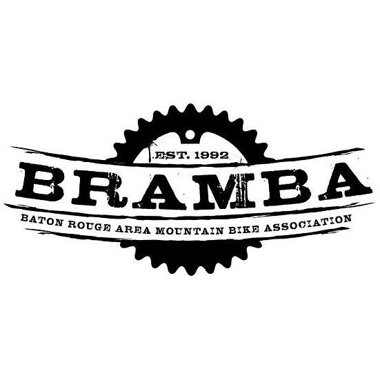2020 BRAMBA Membership