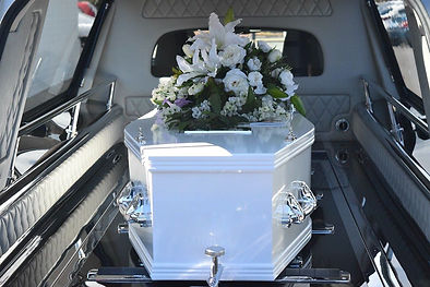 Wrongful Death Casket.jpg