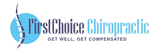 First+Choice+Chiropractic.png