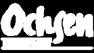 Ochsen-Logo-weisse.png
