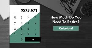 Financial Advisor In Pittsburgh Calculator