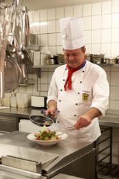 Küchenchef.jpg