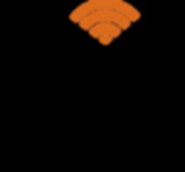 Logo49-markonly.png